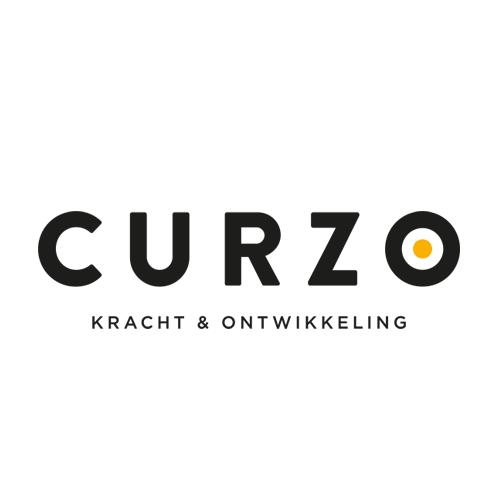 Curzo