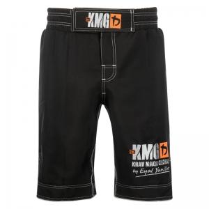 Curzo Krav Maga   KMG Fight Short
