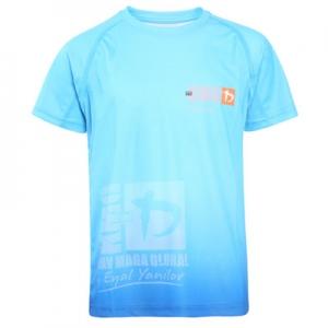 Krav maga KMG Performance t-shirt young