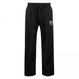 Curzo Krav Maga | KMG Training Pants - cotton
